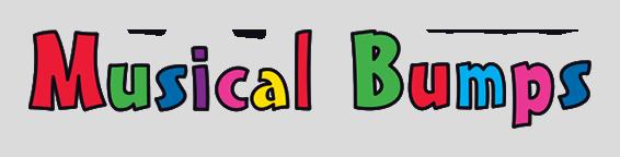 Musical Bumps